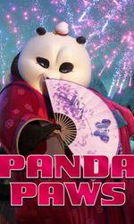 Panda Pawsen streaming
