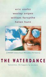 The Waterdanceen streaming