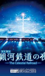 銀河鉄道の夜 -Fantasy Railroad in the Stars-en streaming