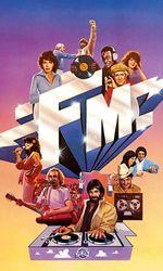 FMen streaming