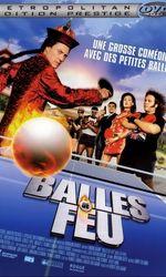 Balles De Feuen streaming