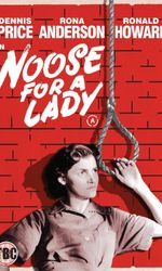 Noose for a Ladyen streaming