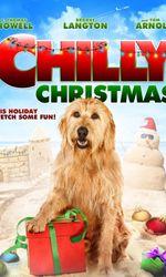 Christmas dogen streaming
