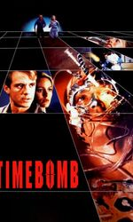 TimeBomben streaming