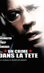 Un Crime dans la têteen streaming