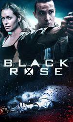 Black Roseen streaming