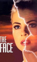 A Face to Die Foren streaming
