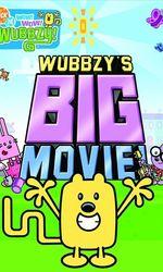 Wubbzy's Big Movie!en streaming