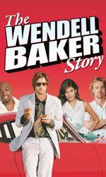 The Wendell Baker Storyen streaming