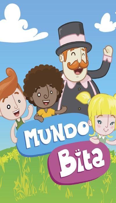 Mundo Bita movie