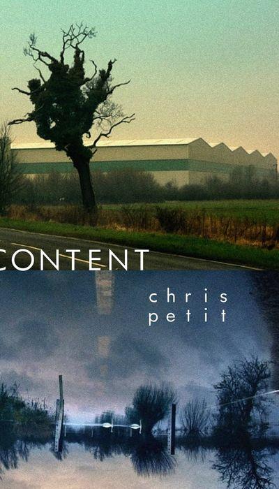 Content movie