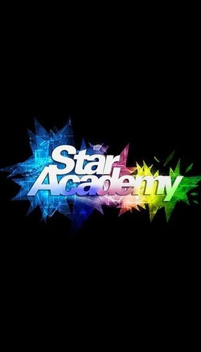 Star Academy Arab World movie