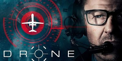 Voir Drone en streaming vf