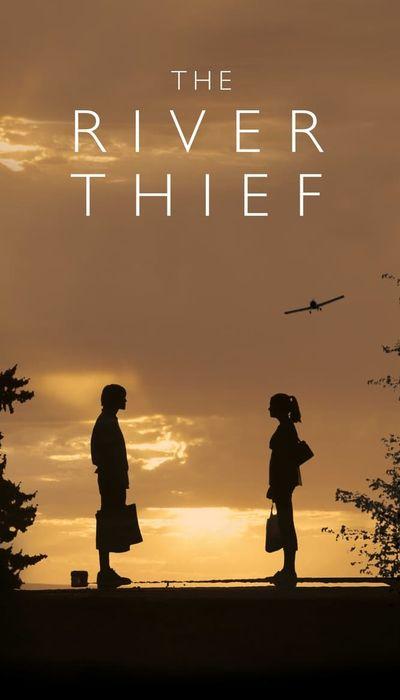 The River Thief movie