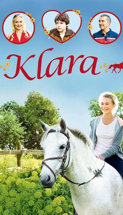 Klara movie