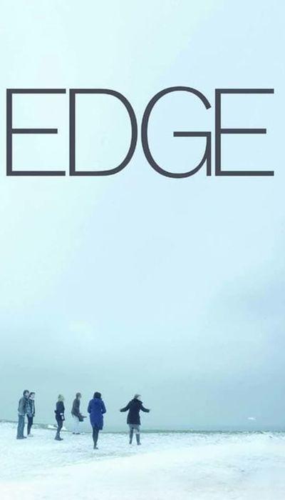 Edge movie
