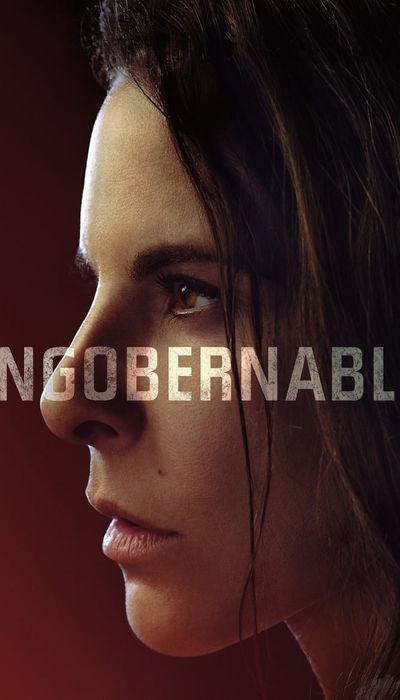 Ingobernable movie