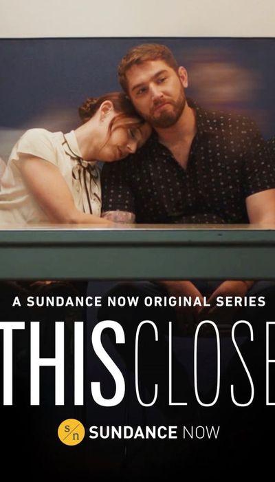 This Close movie