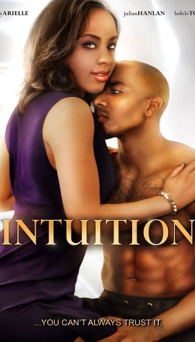 Intuition movie