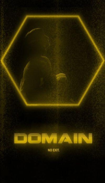 Domain movie