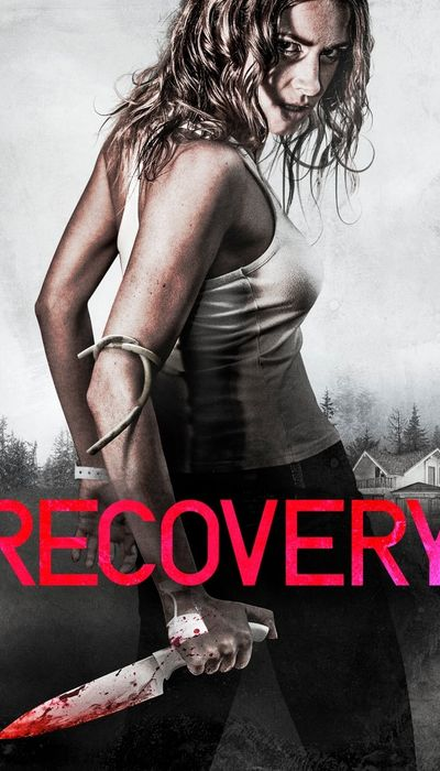 Recovery movie