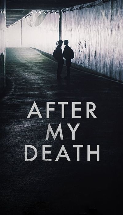After My Death movie