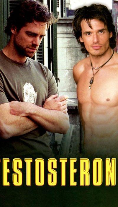 Testosterone movie