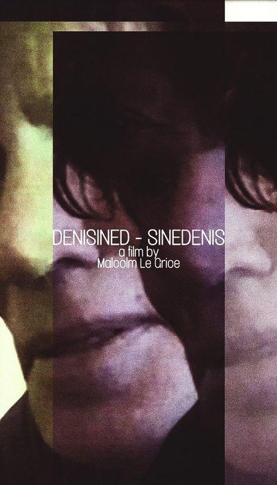DENISINED - SINEDENIS movie