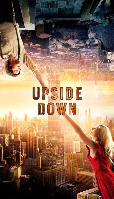 Upside Down movie
