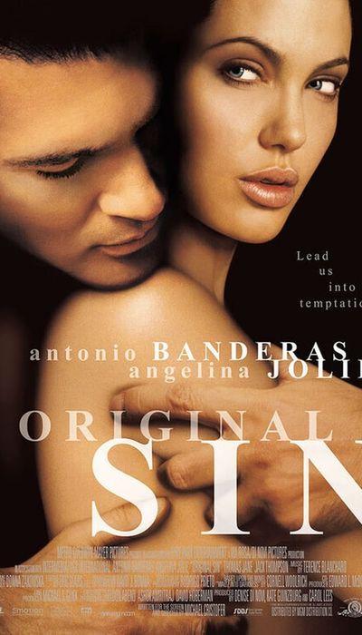 Original Sin movie