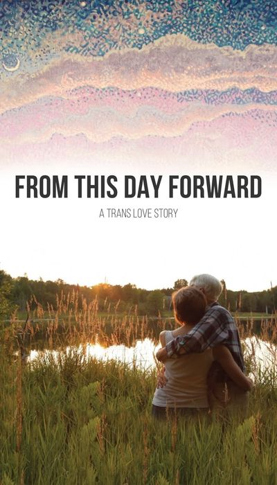 From This Day Forward movie