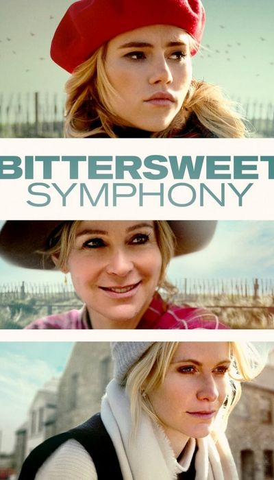 Bittersweet Symphony movie
