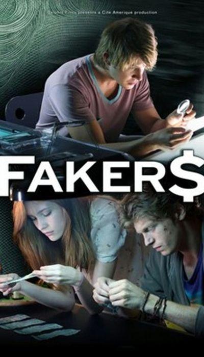 Fakers movie