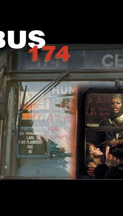 Bus 174 movie