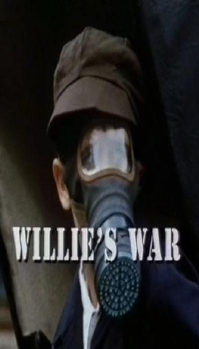 Willie's War movie