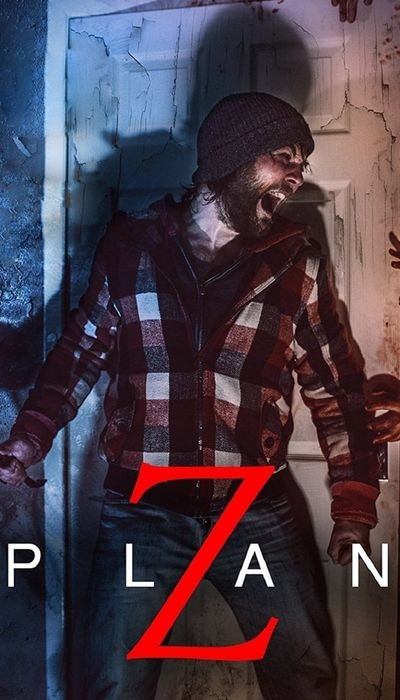 Plan Z movie