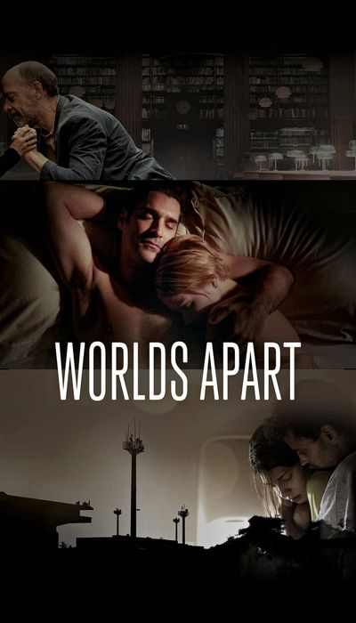 Worlds Apart movie