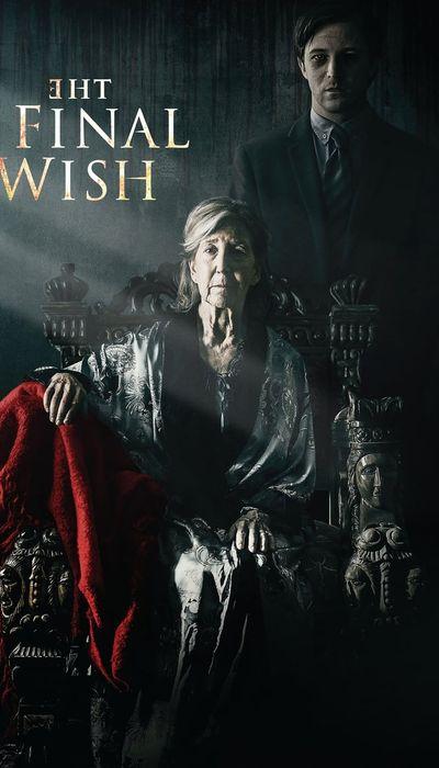 The Final Wish movie