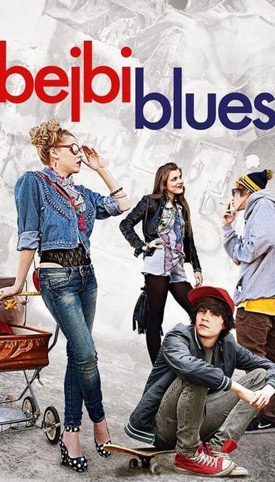 Baby Blues movie