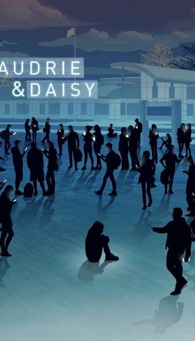 Audrie & Daisy movie