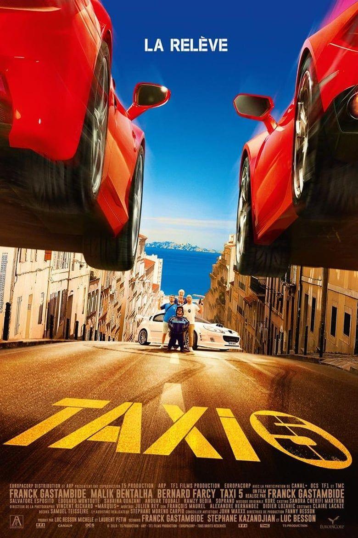 Nouvelles du cin - ma, Movie streaming, Nouveaux films, Critiques de films