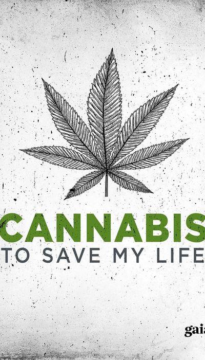 Cannabis to Save My Life movie