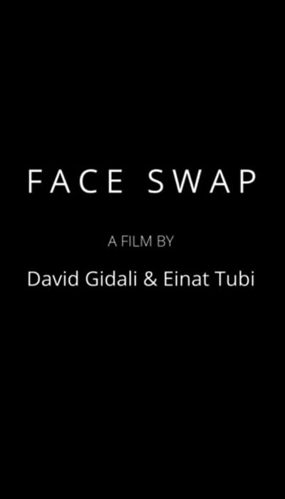 Face Swap movie