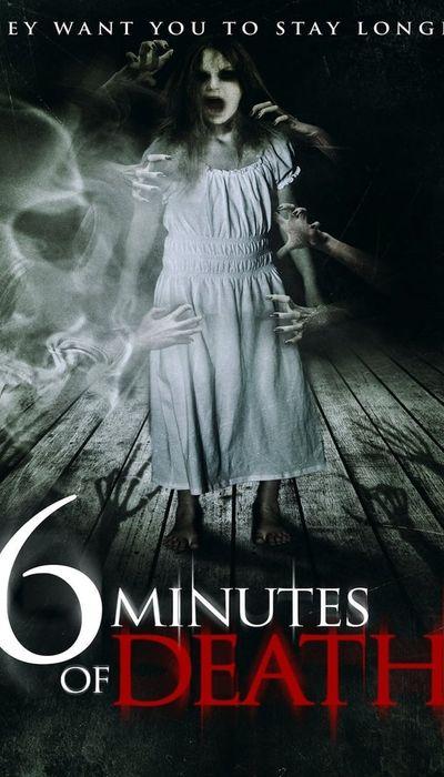 6 Minutes of Death movie