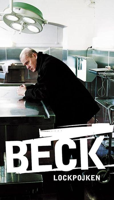 Beck 01 - The Decoy Boy movie