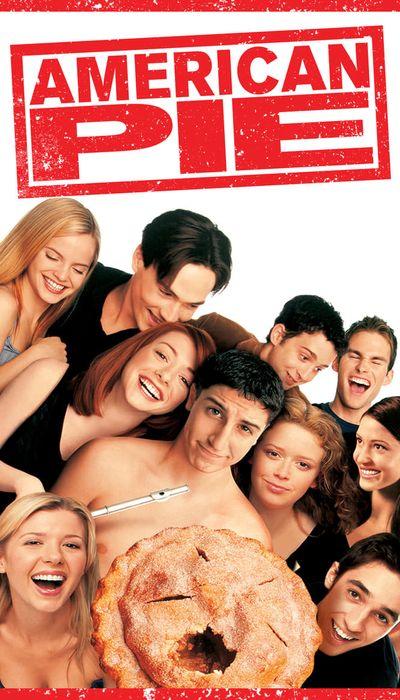 American Pie movie
