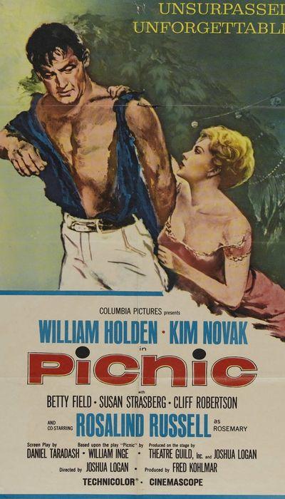 Picnic movie