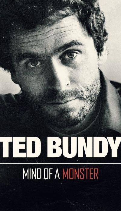 Ted Bundy: Mind of a Monster movie