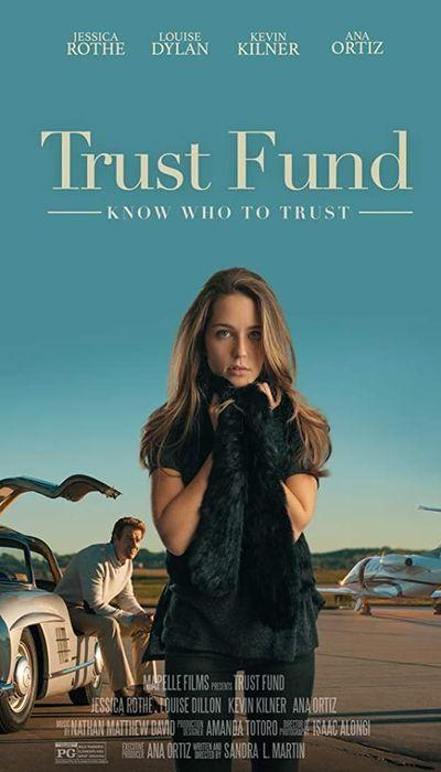 Trust Fund movie