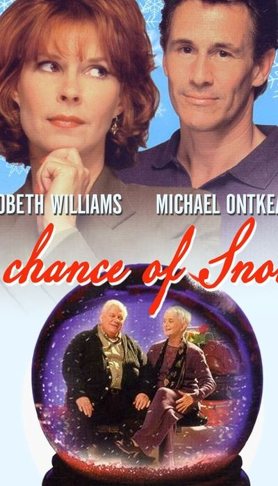 A Chance of Snow movie